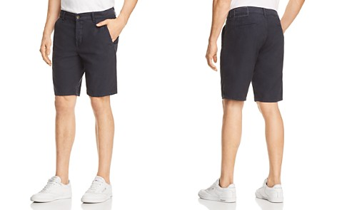 rag & bone Standard Issue Chino Shorts - Bloomingdale's_2