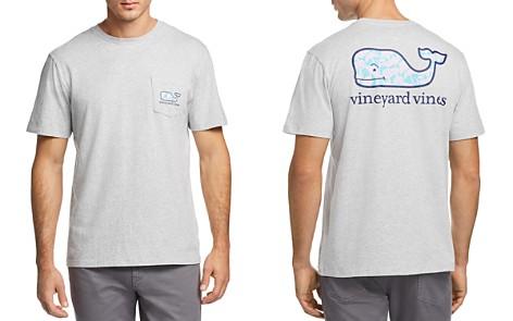 Vineyard Vines Island Icons Pocket Tee - 100% Exclusive - Bloomingdale's_2