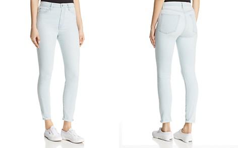Joe's Jeans The Bella Ankle Skinny Jeans in Wylla - Bloomingdale's_2