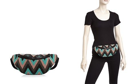 From St Xavier Dara Beaded Fanny Pack - 100% Exclusive - Bloomingdale's_2