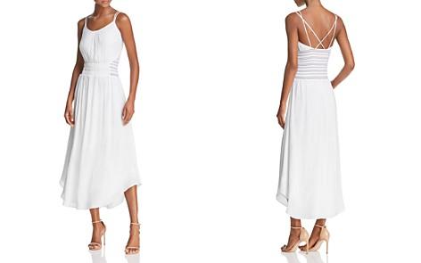 Ramy Brook Koral Midi Dress - Bloomingdale's_2