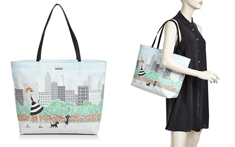 kate spade new york Mom Knows Best Mother's Day Tote - Bloomingdale's_2