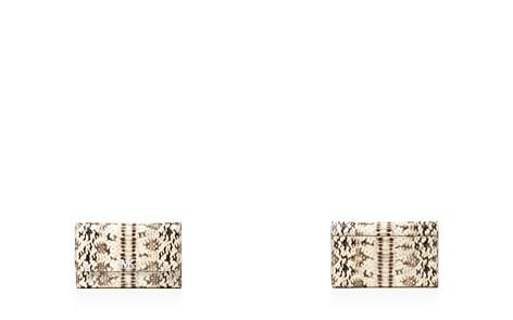 MICHAEL Michael Kors Medium Embossed Leather Carryall Wallet - Bloomingdale's_2