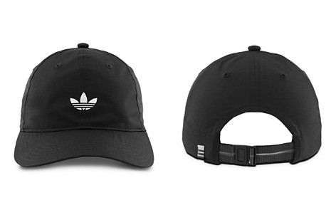 adidas Originals Relaxed Modern II Hat - Bloomingdale's_2