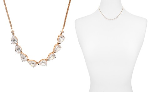 "Nadri Corsage Front Statement Necklace, 28"" - Bloomingdale's_2"