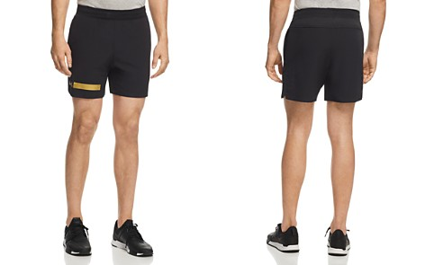 Under Armour Perpetual Shorts - Bloomingdale's_2