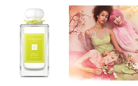 Jo Malone London Nashi Blossom Cologne - Bloomingdale's_2