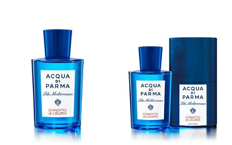 Acqua di Parma Blu Mediterraneo Chinotto di Liguria Eau de Toilette 5 oz. - 100% Exclusive - Bloomingdale's_2