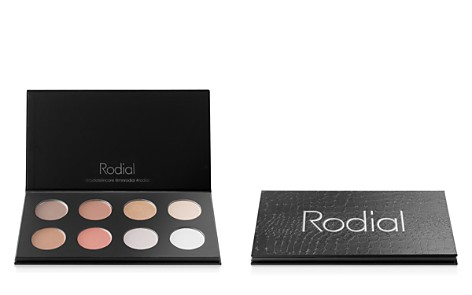 Rodial Icon Collection Palette - Bloomingdale's_2