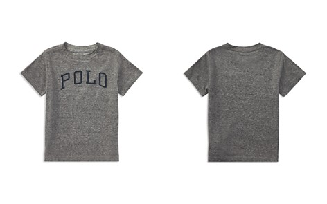 Polo Ralph Lauren Boys' Graphic Tee - Little Kid - Bloomingdale's_2