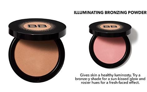 Bobbi Brown Illuminating Bronzing Powder - Bloomingdale's_2