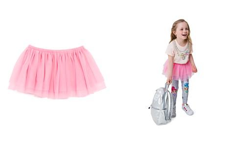 Sara's Prints Girls' Tutu - Little Kid, Big Kid - Bloomingdale's_2