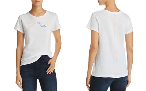 Sundry Embroidered Boy Tee - Bloomingdale's_2