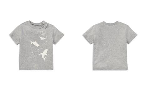 Ralph Lauren Boys' Shark Tee - Baby - Bloomingdale's_2
