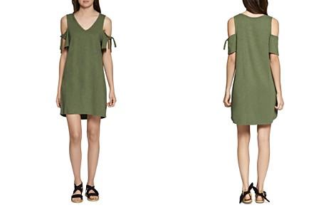 Sanctuary Lakeside Cold-Shoulder Tee Dress - Bloomingdale's_2