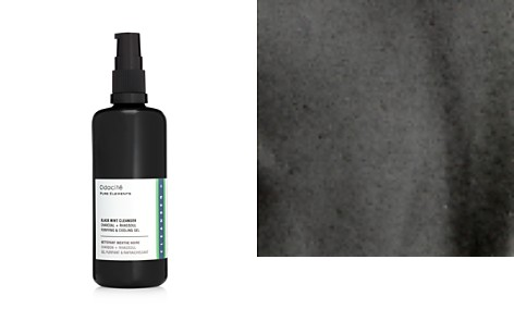 Odacite Black Mint Cleanser - Bloomingdale's_2