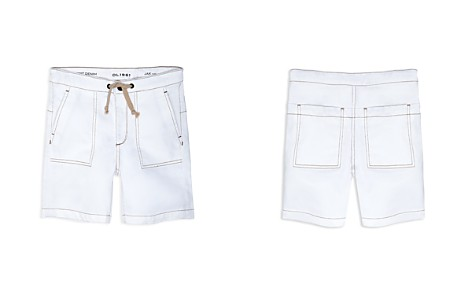 DL1961 Boys' Utility Shorts - Big Kid - Bloomingdale's_2