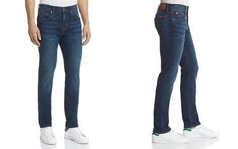 Joe's Jeans Slim Fit Jeans in Brett - Bloomingdale's_2