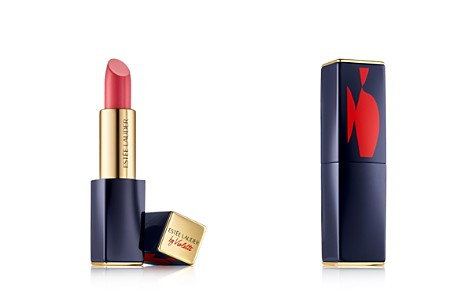 Estée Lauder Pure Color Envy Lipstick by Violette - Bloomingdale's_2