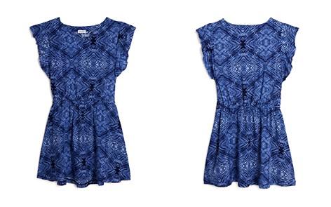 Splendid Girls' Voile Tank Dress - Big Kid - Bloomingdale's_2
