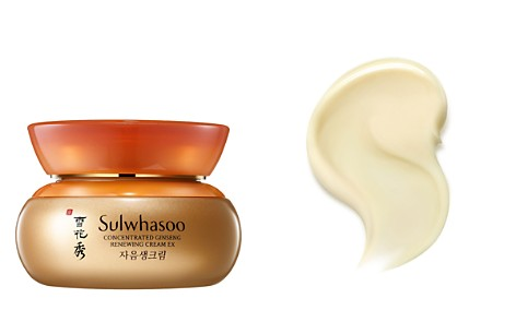 Sulwhasoo Concentrated Ginseng Renewing Cream - Bloomingdale's_2
