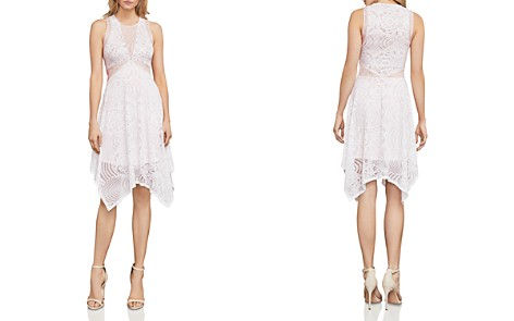 Bcbg Dresses Bloomingdale S