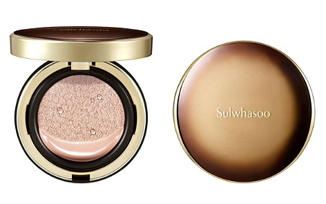 Sulwhasoo Perfecting Cushion Intense - Bloomingdale's_2