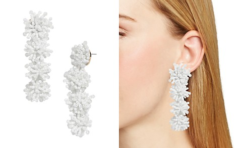 BAUBLEBAR Ria Drop Earrings - Bloomingdale's_2
