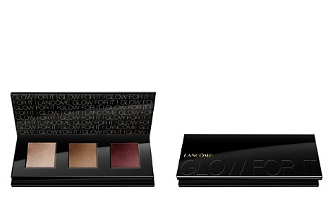 Lancôme Glow For It All-Over Color Highlighting Palette - Bloomingdale's_2