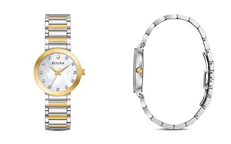 Bulova Modern Watch, 30mm - Bloomingdale's_2
