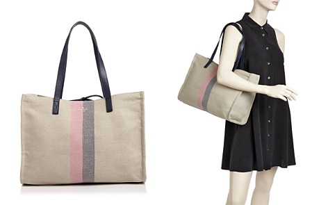 kate spade new york Washington Square Mega Sam Tote - Bloomingdale's_2