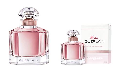 Guerlain Mon Guerlain Florale Eau de Parfum 3.4 oz. - Bloomingdale's_2