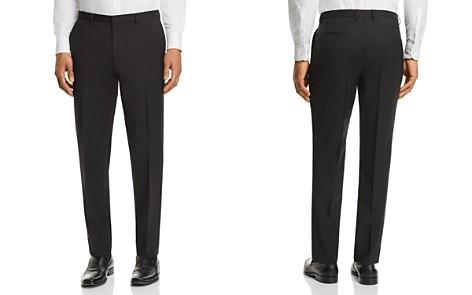 HUGO Hartleys Slim Fit Basic Suit Pants - Bloomingdale's_2