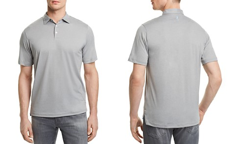 Johnnie-O Birdie Regular Fit Polo Shirt - Bloomingdale's_2