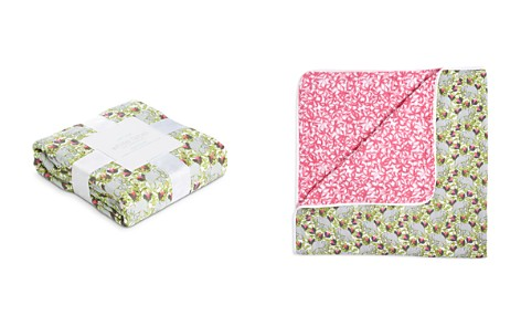 Aden and Anais Paradise Cove Dream Blanket - Bloomingdale's_2