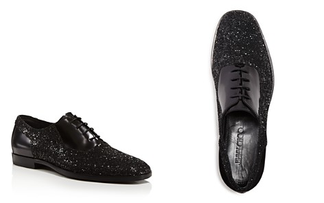 Jimmy Choo Men's Tyler Dress Shoes - Bloomingdale's_2