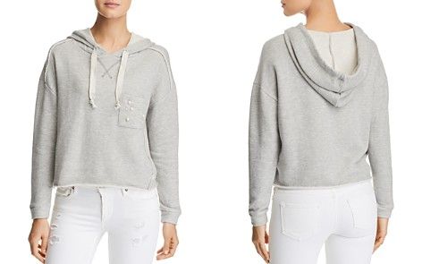 Vintage Havana Embellished Hooded Sweatshirt - Bloomingdale's_2