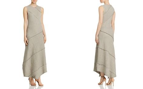 Elizabeth and James Sarah Patchwork Maxi Dress - Bloomingdale's_2