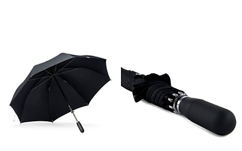 Shedrain Stratus Collection Manual Stick Umbrella - Bloomingdale's_2