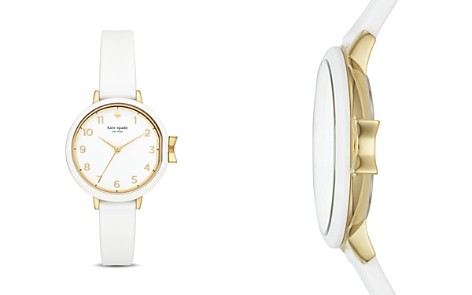 kate spade new york Park Row Watch, 34mm - Bloomingdale's_2