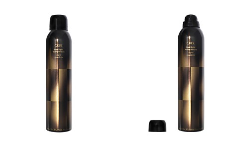 Oribe Free Styler Working Hairspray 9 oz. - Bloomingdale's_2
