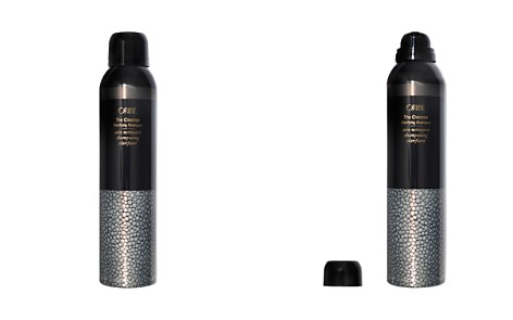 Oribe The Cleanse Clarifying Shampoo - Bloomingdale's_2