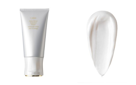 Oribe Daily Ritual Cream Face Cleanser - Bloomingdale's_2