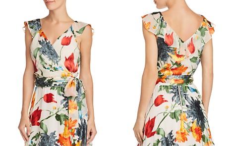 Alice Olivia Women S Designer Clothing Bloomingdale S