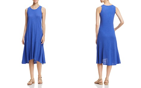 NIC+ZOE Road Trip Tank Dress - Bloomingdale's_2