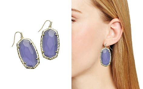 Kendra Scott Ella Drop Earrings (Special Value $37.50) - Bloomingdale's_2