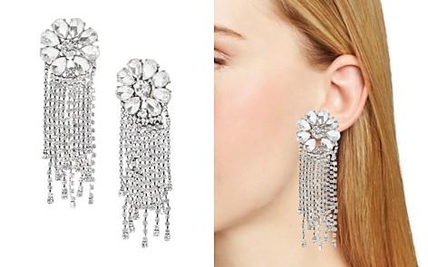 BAUBLEBAR Cefariana Drop Earrings - Bloomingdale's_2