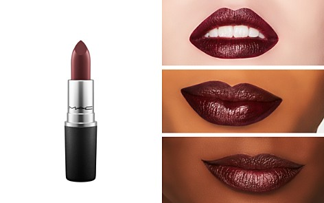 M·A·C Satin Lipstick - Bloomingdale's_2