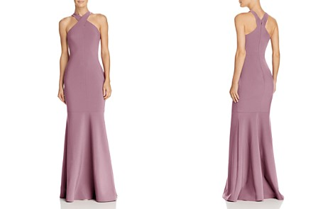 LIKELY Willa Mermaid Gown - Bloomingdale's_2