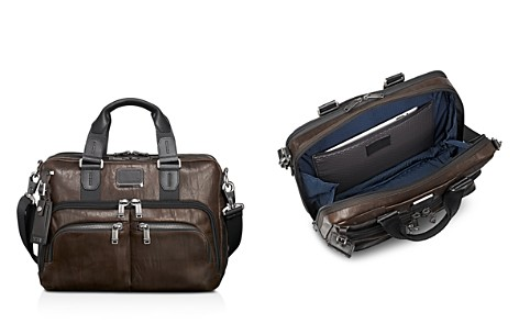 Tumi Albany Slim Commuter Briefcase - Bloomingdale's_2